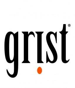 grist-eco