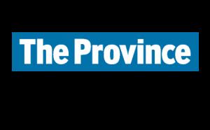 province_logo