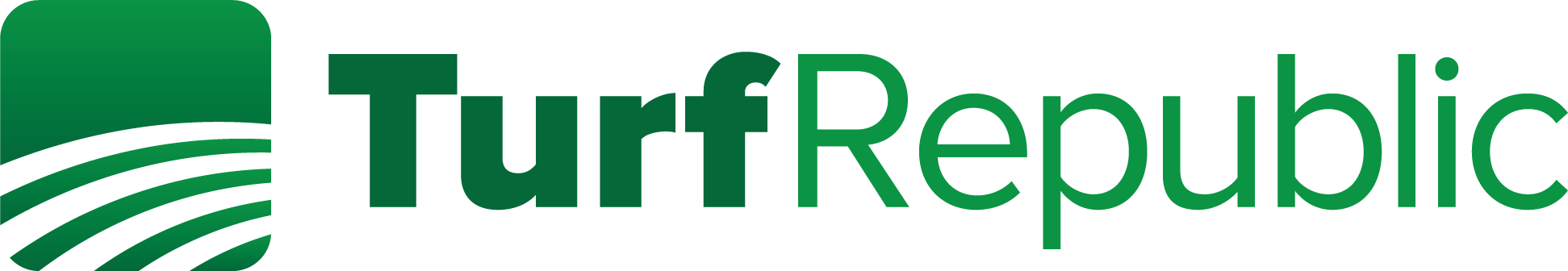 turfrepublic_logo_color