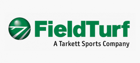 LandTek-FieldTurfLogo-450x203
