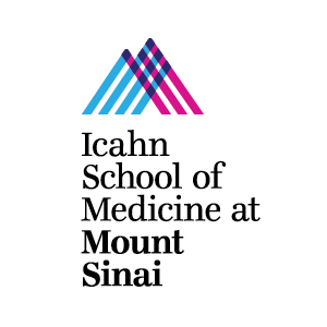 MountSinai_IcahnSchool_Logo